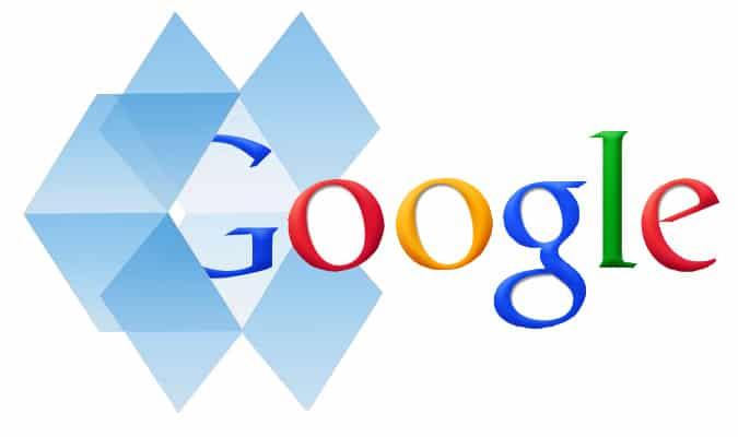 Membuat Mirror Link ke Google Drive atau Dropbox