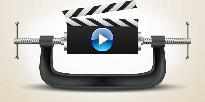 Kompres Video Online Untuk Download