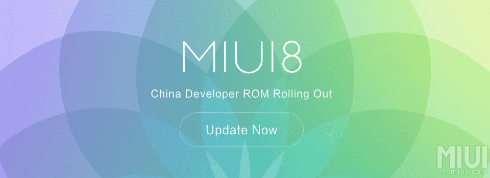 [ROM] [6.9.19] MIUI 8 Support OTA Update for Himax Polymer Octacore / Micromax Canvas a310 / Coolpad F1