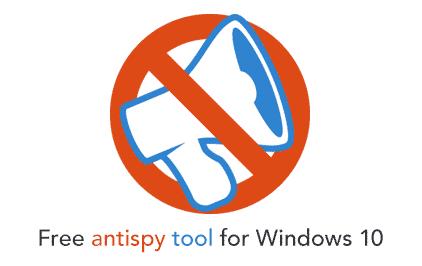 Melindungi Privacy Windows 10 Dengan O&O ShutUp10