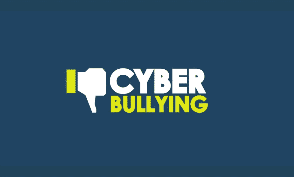 Bahaya Cyberbullying